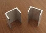 槽铝 铝型材 生产厂家