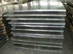 5083铝板,5A05铝板,6061铝板等