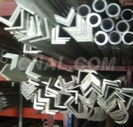 角鋁/等邊角鋁,工業鋁型材