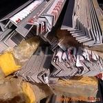 角鋁,等邊角鋁,工業鋁型材
