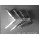 角鋁/鋁管/鋁方管工業鋁型材