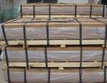 5A06铝板 5083铝板,现货,中厚板
