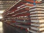 5754铝板,1500*3000合金厚铝板