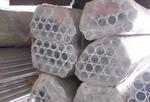 供应铝棒,铝管,型材