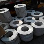 鋁管,大口徑厚壁鋁管,現貨