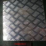 鋁板/花紋鋁板鋁平板鋁卷板