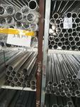 5052铝板,5系铝板多少钱