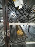 铝管  铝板现货价格