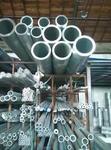 铝管合金铝管6061铝管大口径铝管