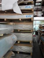 铝板1060/5083/5052铝板