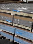 铝板5083铝板防锈铝板中厚板现货