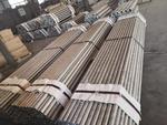 6061鋁管厚壁管厚壁鋁合金無縫管