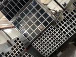 铝方管/6063铝方管/铝方通现货