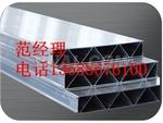超大断面工业铝材