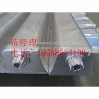 LED灯用铝材、铝合金、铝型材