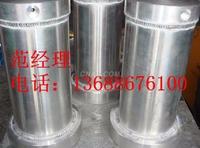 承接铝材焊接