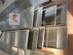 镍板,铝型材电泳着色槽用镍板
