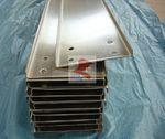d铝型材电泳着色用镍电极,镍板槽,