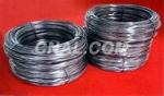 鋁鉚釘線材