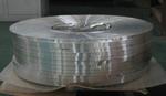1060变压器铝带 保温铝带 电缆铝带