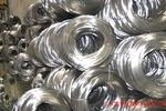 铝镁合金丝  高品质6061铝线价格