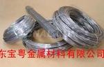 高纯铝线 1060精密铝线 蒸发铝线