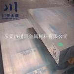 供应6063铝薄板 6061-T6铝板价格