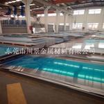 工业耐腐蚀1050铝板批发价