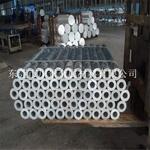 厚壁鋁管 6063鋁管價格