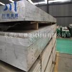 国标2024铝板热处理标准