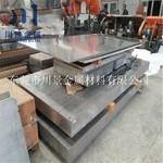 进口氧化热处理7050铝板