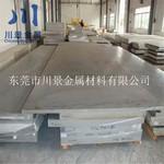 進口2A12鋁板價格 美國2A12鋁板