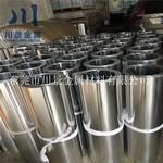 廠家3003鋁板 環保易拉罐用鋁板