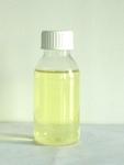 電鍍銅鎳廢水重金屬去除藥劑價格