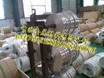 进口7075铝板_2024铝排_2024铝板_美国7075铝板批发_上海镁铝合金