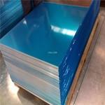 5052铝板有0.3厚铝板单价