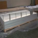 5005铝板0.5厚做标牌铝板