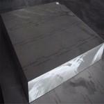 国产2a12厚铝板规格 100厚铝板