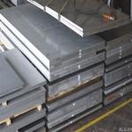 国产2a16 t651硬铝板 2a12宽铝板