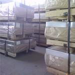進口6061t651鋁板14厚
