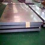环保铝板5083-O态检测硬度