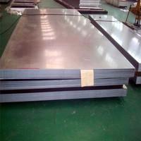 5083防锈铝板5083-O铝板