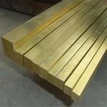 C3600黃銅排規格 C3600黃銅條