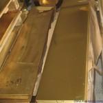 C2680半硬黄铜板可折弯