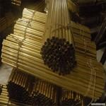 C3771黄铜棒/黄铜线定做尺寸