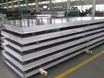 中厚板規格7050T6 防斷裂鋁板