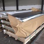 广东6063铝板厚板A6063t6