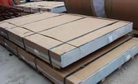 超厚铝板2a12t651 打硬度