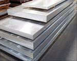 3200铝板5083铝板硬度