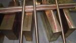 C17500铍铜中厚板材尺寸